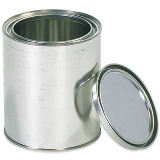 TOOLS FOR RING LID Paint containers
