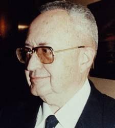 Tomás Somohano Gómez