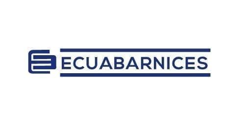 ECUABARNICES S.A.