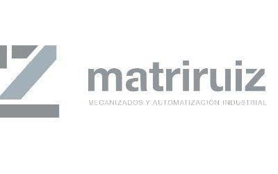 MATRIRUIZ
