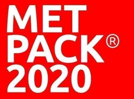 METPACK 2020