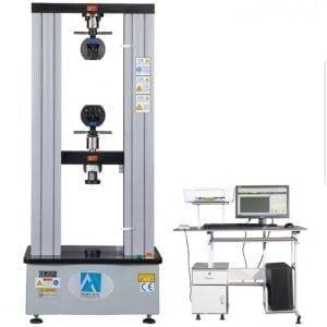 ordenador-electromecanico-de-control