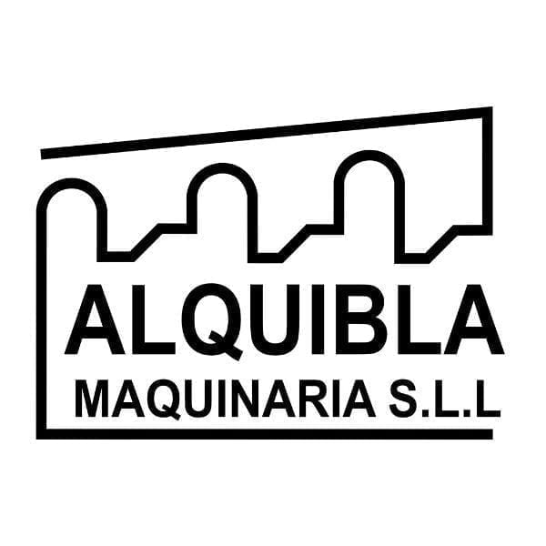 MAQUINARIA Y UTILLAJE ALQUIBLA SLL