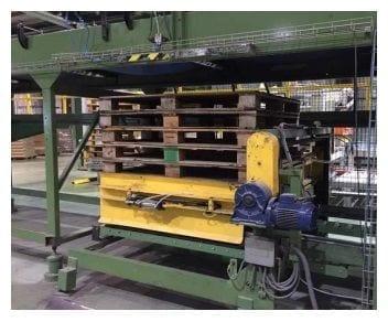 automatic-palletizer-bronzoni-2
