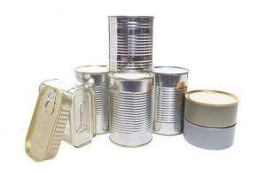 tin properties