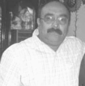 Juan Carlos Aranda - Asesor mundolatas