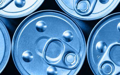 Perdita di ermeticità e deformazione dei contenitori sanitari metallici nel processo. Parte 2