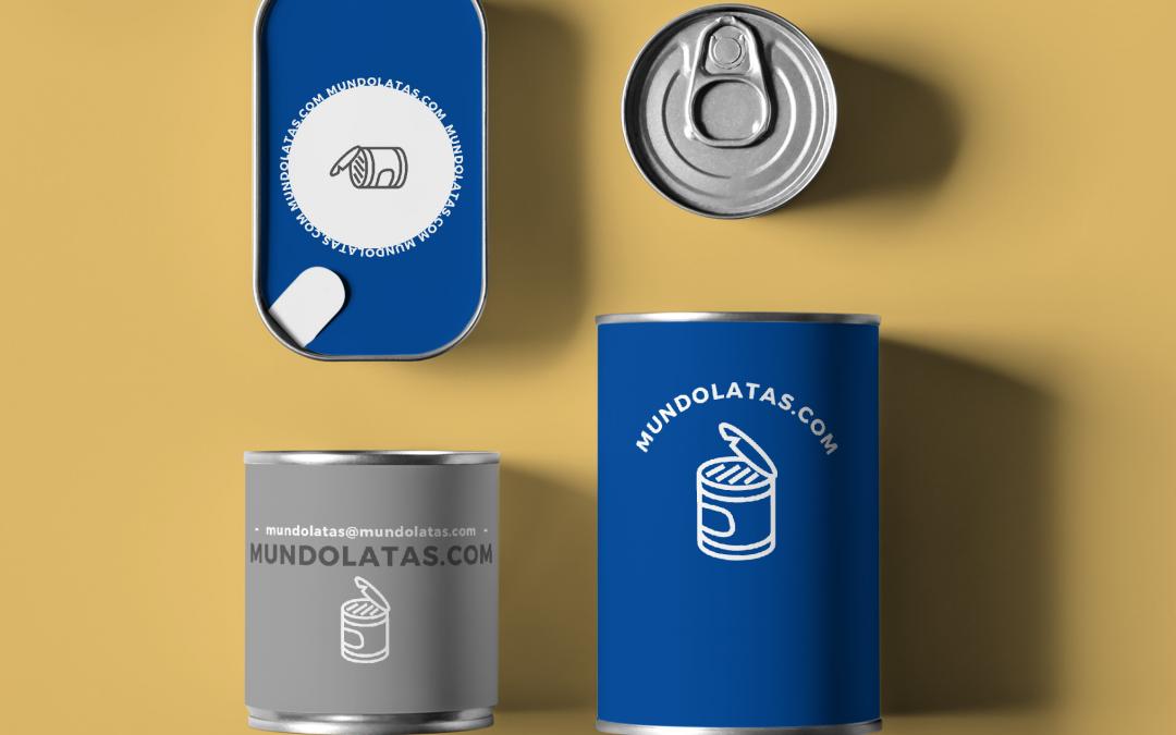 亚太地区-按地区研究-金属食品和饮料罐市场