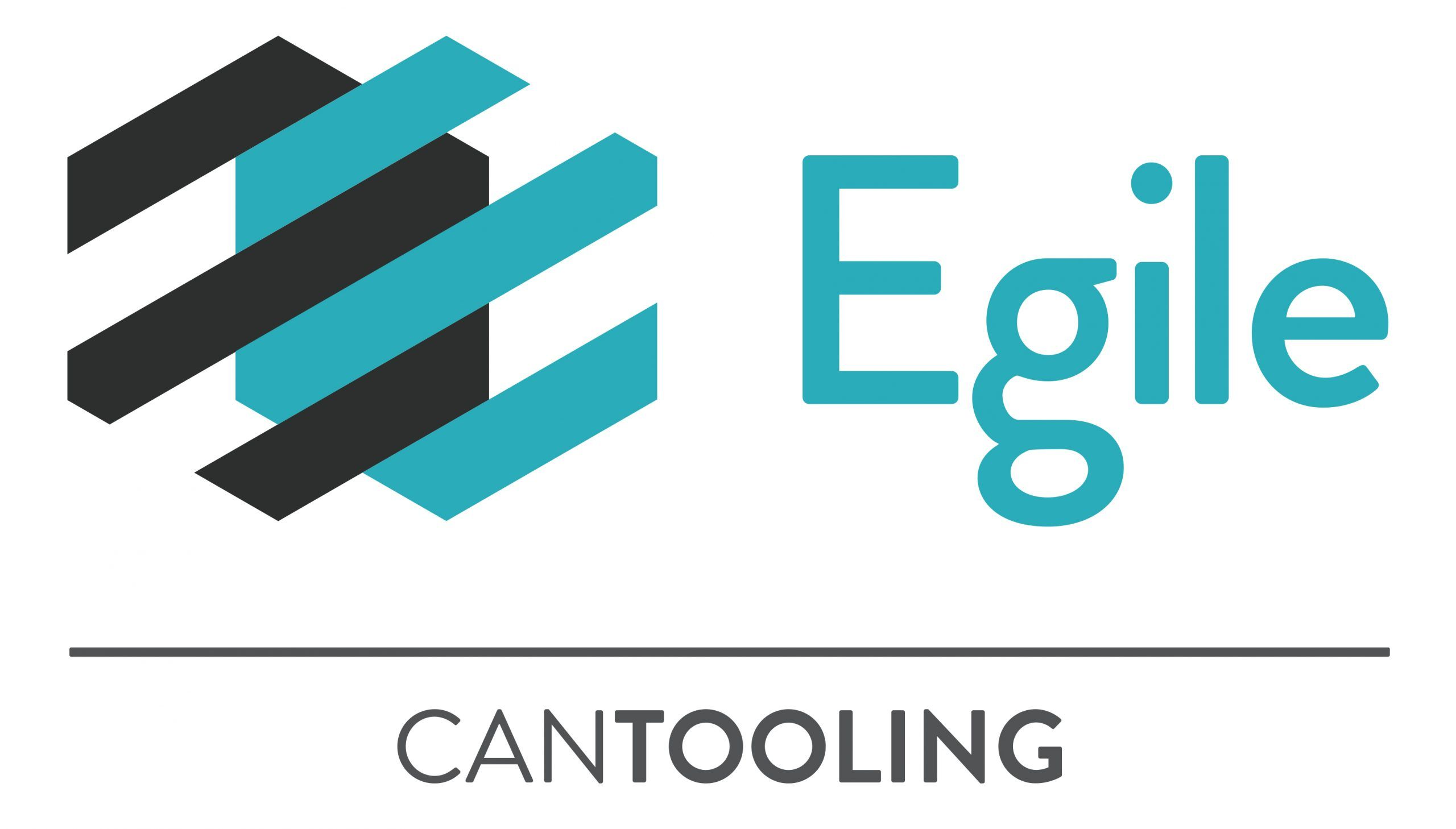 Egile CanTooling logo