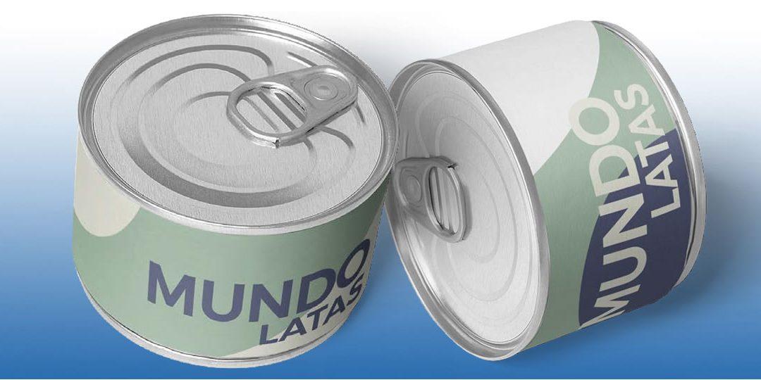ختم المواد الدقيقة عالية القوة لعلب الطعام