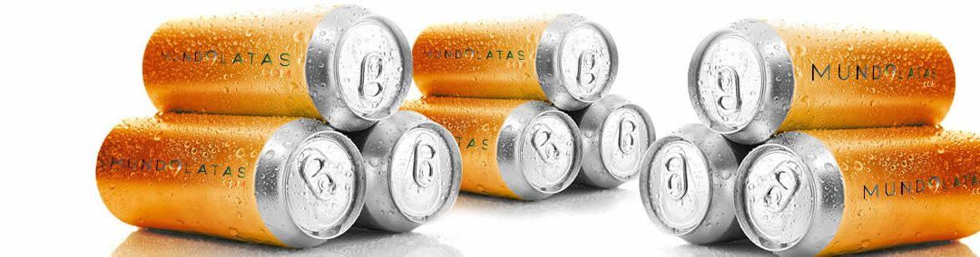PPG ampliará su capacidad de producción de revestimientos brillantes ISENSE de latas de bebidas
