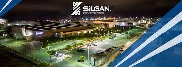 Nuevo Director Ejecutivo para Silgan Holdings